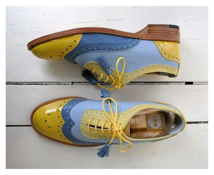 Abo Shoes Buy