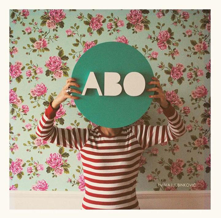 abo_07