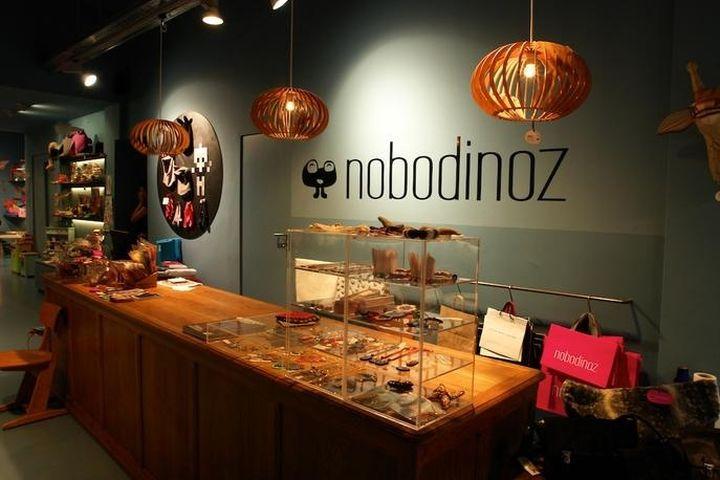 nobodinoz_11