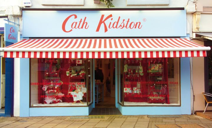 CathKidston_19