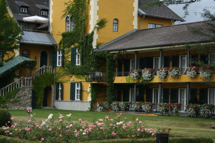 Schlosshotel _02