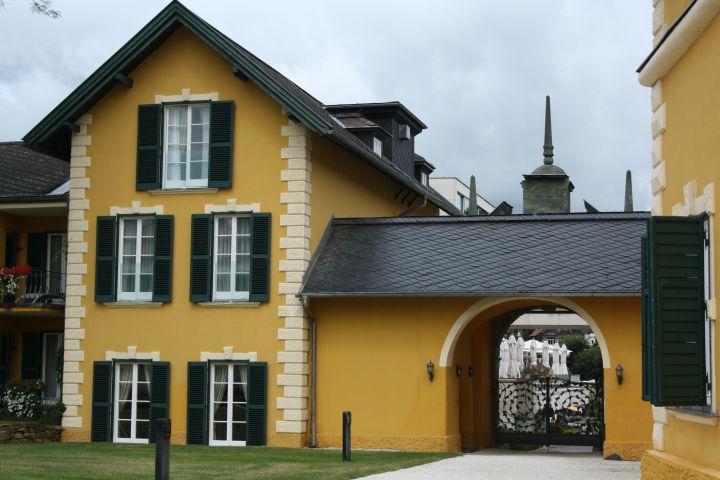 Schlosshotel _04