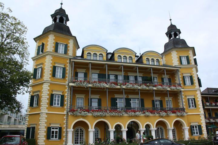 Schlosshotel _05