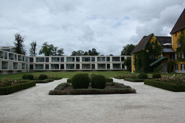 Schlosshotel _09