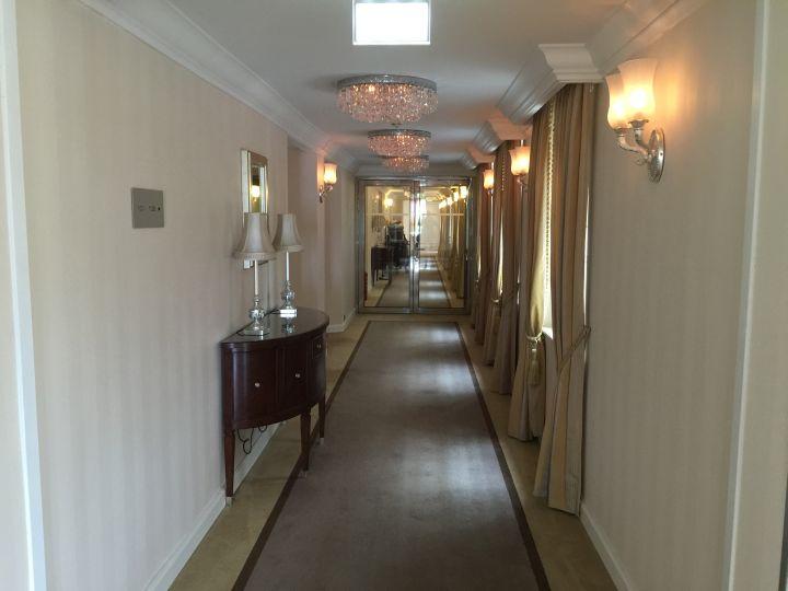Schlosshotel _10