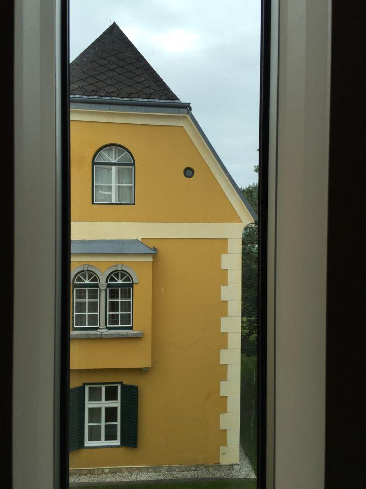 Schlosshotel _12