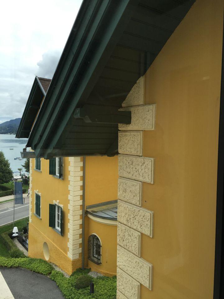 Schlosshotel _13