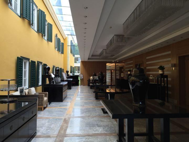 Schlosshotel _14