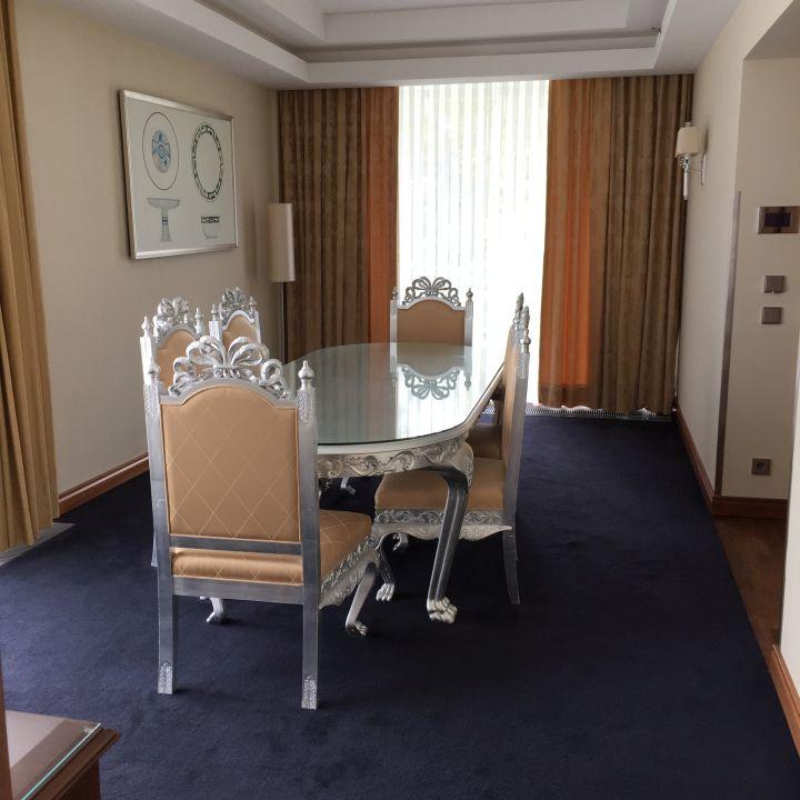 Schlosshotel _20