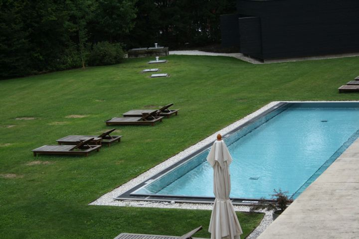 Schlosshotel _25