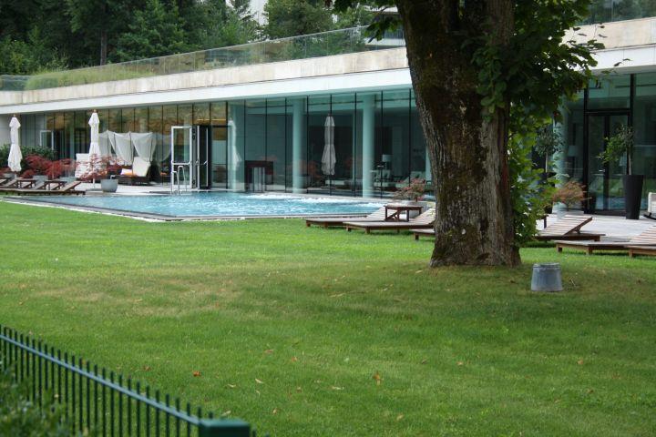Schlosshotel _25a