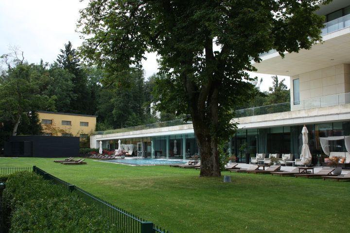 Schlosshotel _26