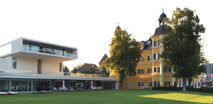 Schlosshotel _55