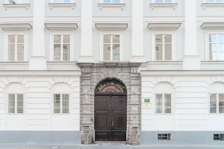 LR_Lubiana_Antiq_Palace-1017