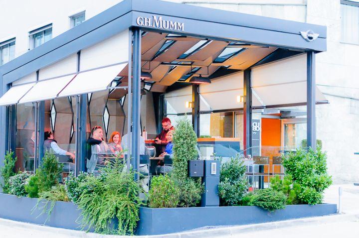 LR_Lubiana_Cubo_Restaurant-1001