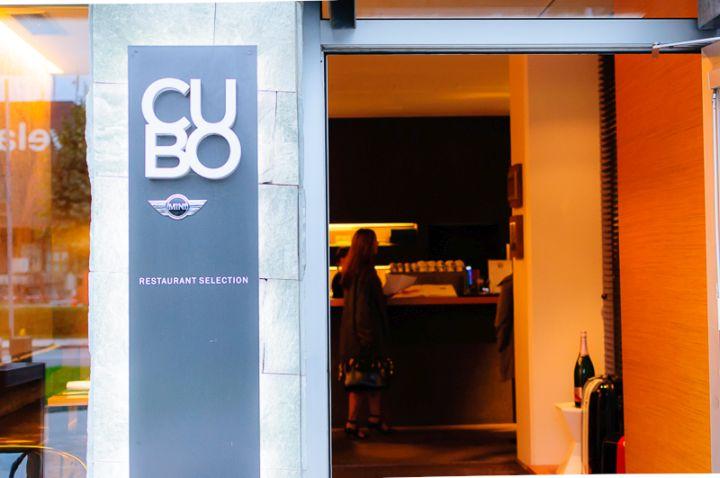 LR_Lubiana_Cubo_Restaurant-1002