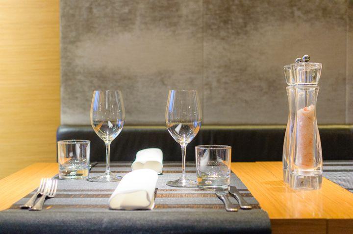 LR_Lubiana_Cubo_Restaurant-1003