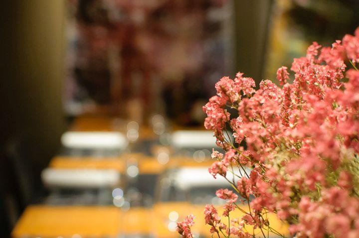 LR_Lubiana_Cubo_Restaurant-1004