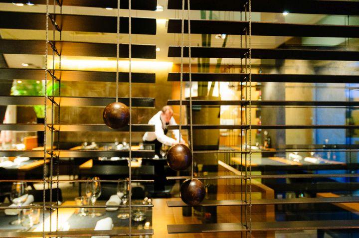 LR_Lubiana_Cubo_Restaurant-1013