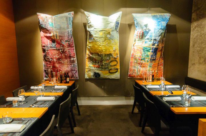 LR_Lubiana_Cubo_Restaurant-1014