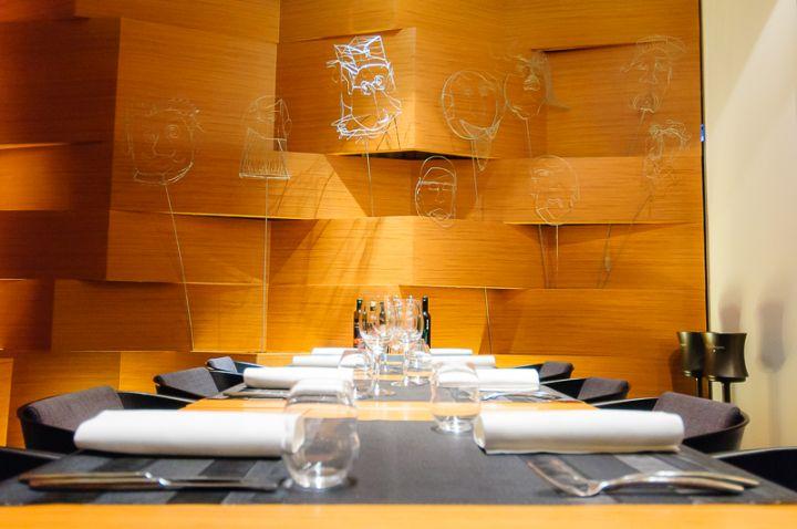 LR_Lubiana_Cubo_Restaurant-1015