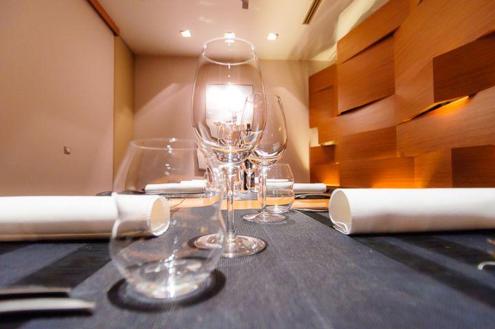 LR_Lubiana_Cubo_Restaurant-1016
