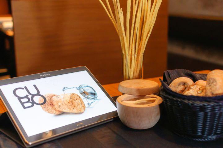 LR_Lubiana_Cubo_Restaurant-1021