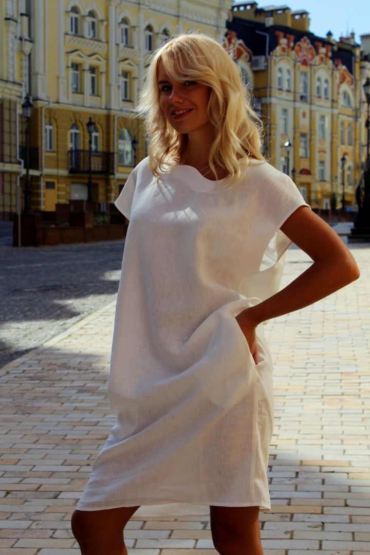 Lyubushkina_17
