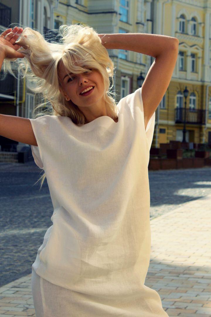 Lyubushkina_18