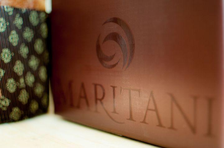 LR_Maritani_Laboratorio-1002