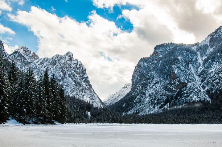 LR_Montagna_Chiara-1010 Lago Dobbiaco