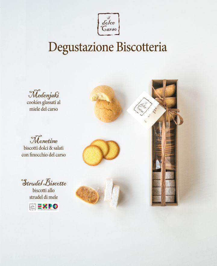 Il_ Dolce_Carso_degustazione_biscotteria1