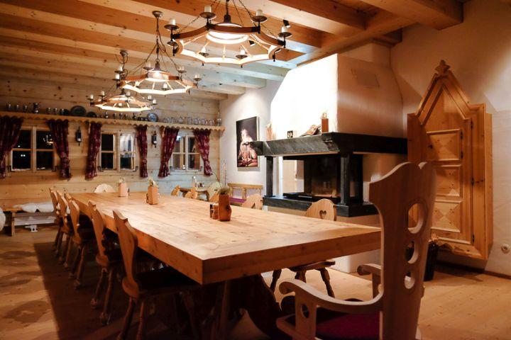 LR_Restaurant_Seinerzeit-1028