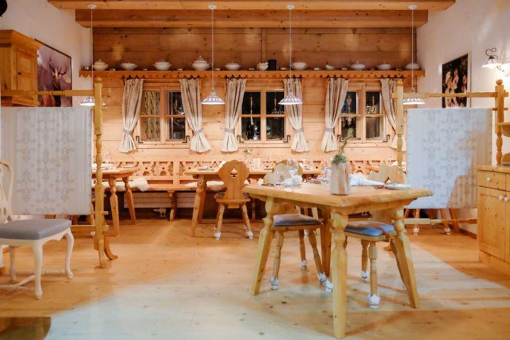 LR_Restaurant_Seinrzeit-1042