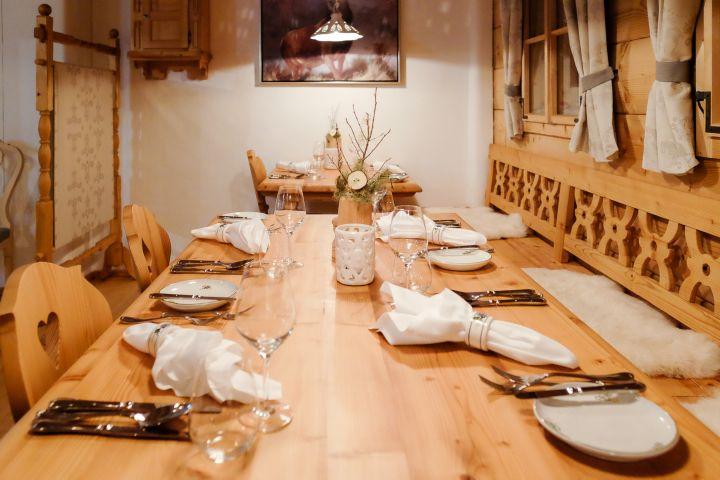 LR_Restaurant_Seinrzeit-1043