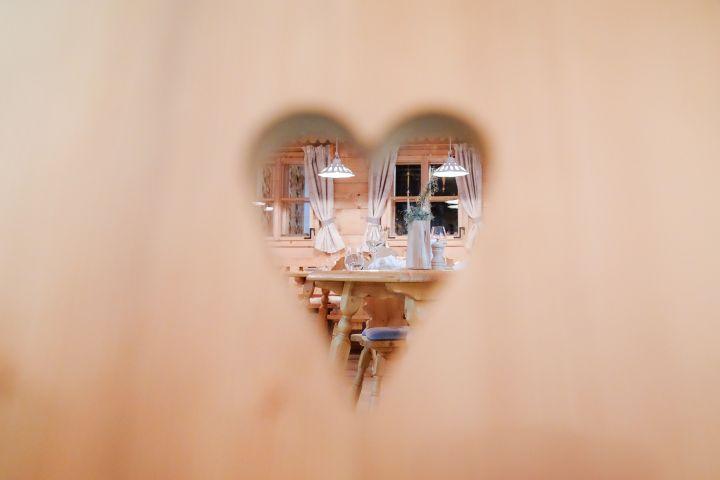 LR_Restaurant_Seinrzeit-1044