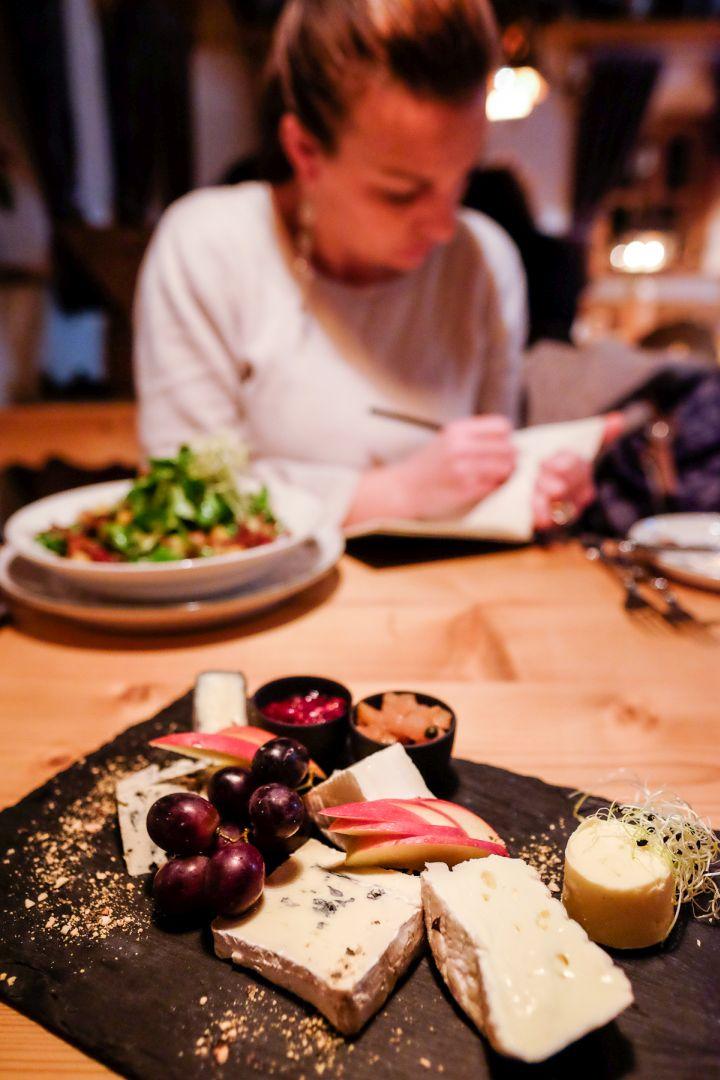 LR_Restaurant_Seinrzeit-1052