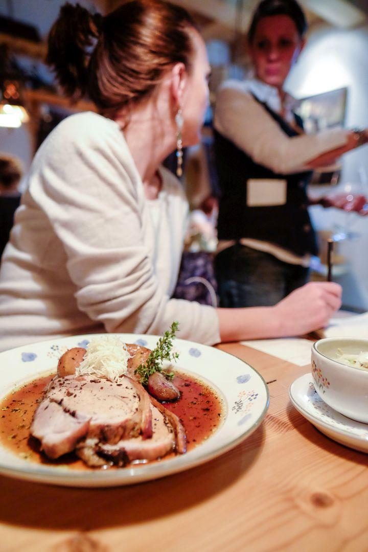 LR_Restaurant_Seinrzeit-1055