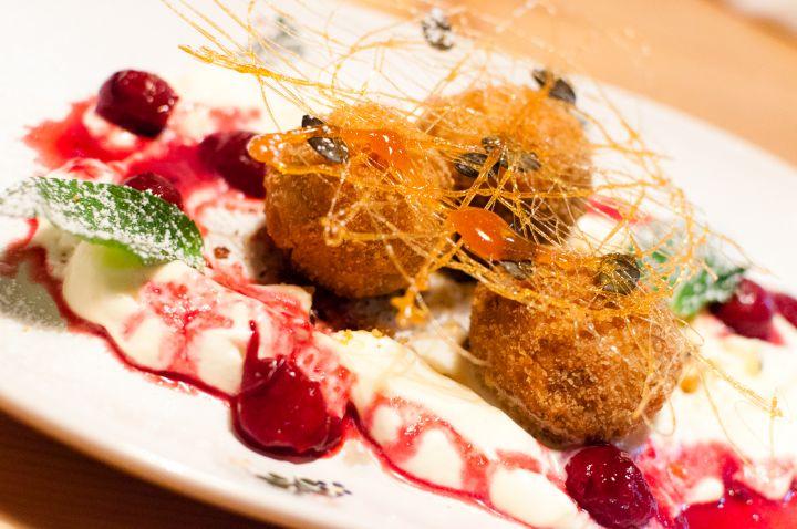 LR_Restaurant_Seinrzeit-1065
