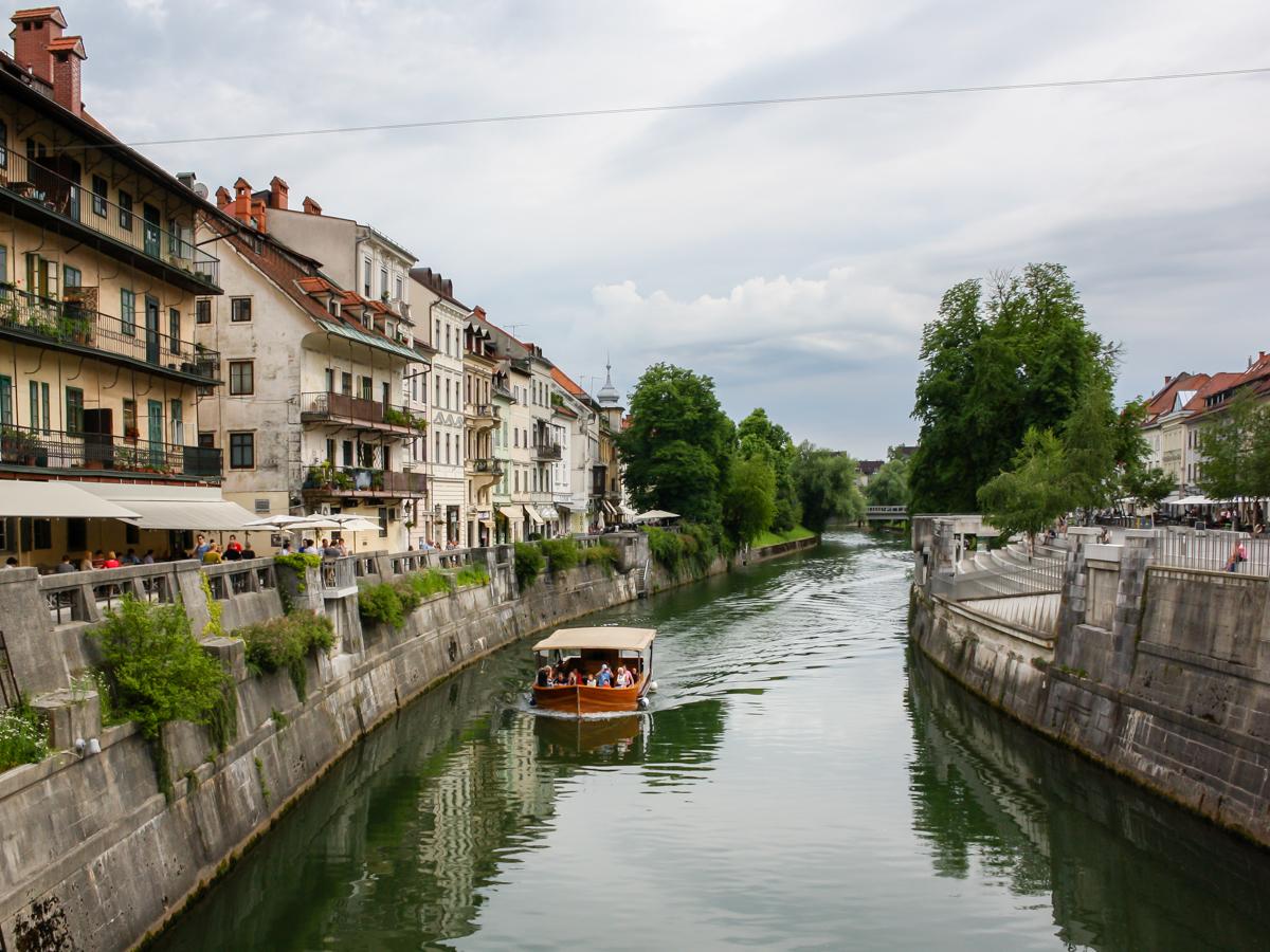 Miss_Claire_Tour_Slovenia_I-1027