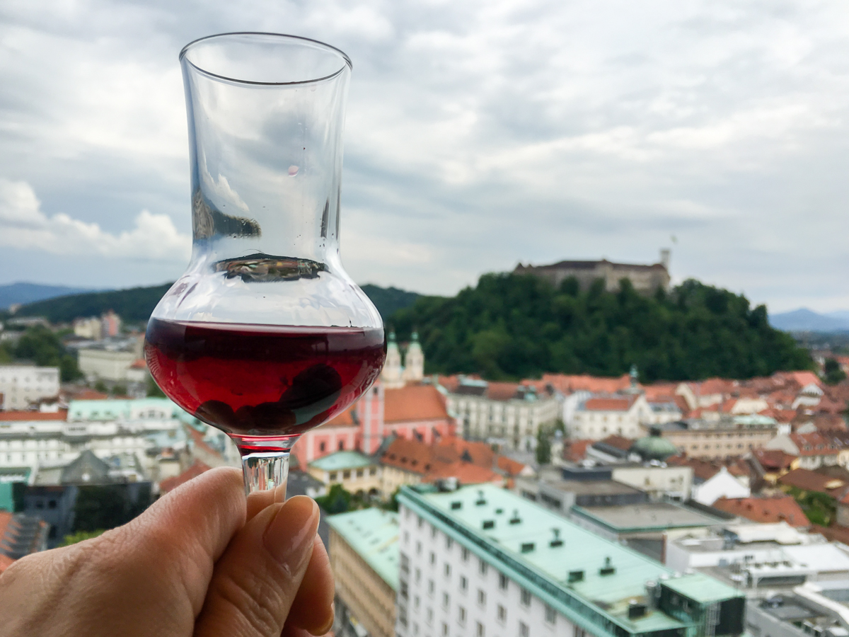 Miss_Claire_Tour_Slovenia_I-1030