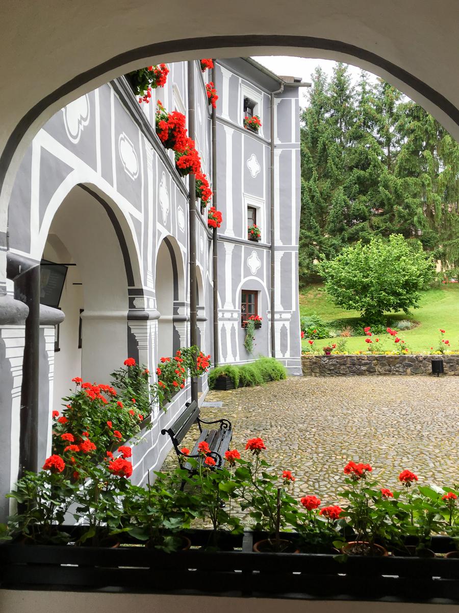 MISS_Claire_Tour_Slovenia_IV-1005