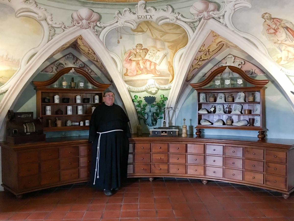 MISS_Claire_Tour_Slovenia_IV-1007