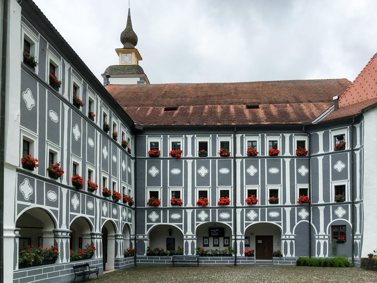 MISS_Claire_Tour_Slovenia_IV-1012