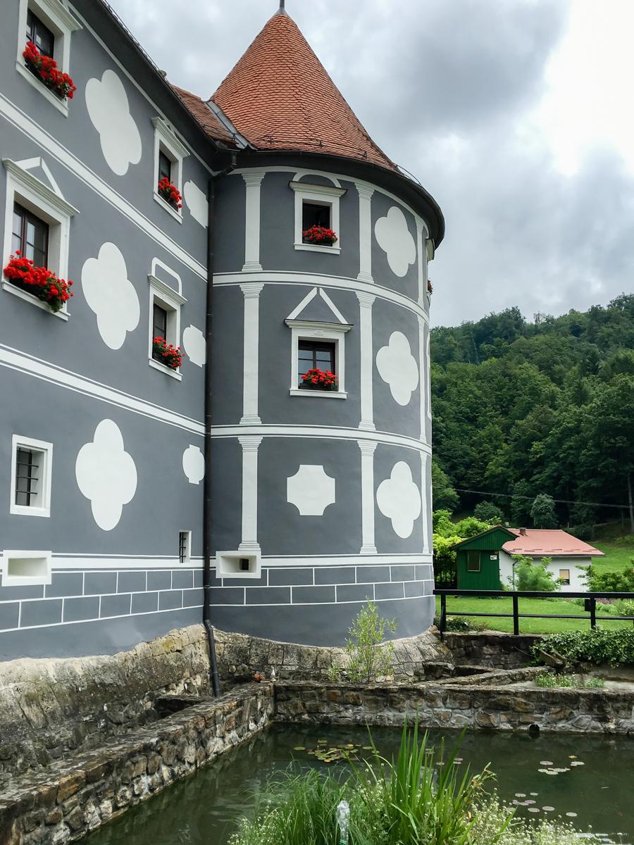MISS_Claire_Tour_Slovenia_IV-1014