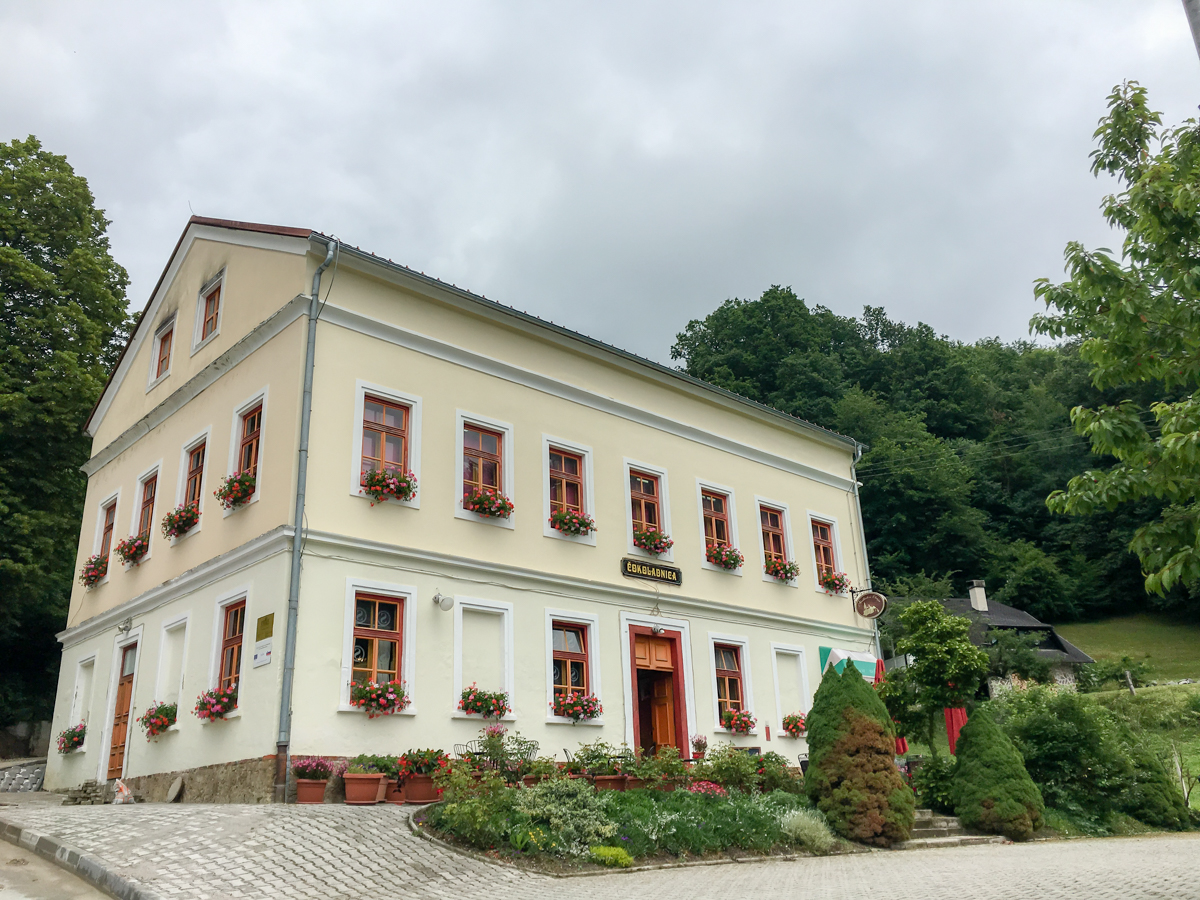 MISS_Claire_Tour_Slovenia_IV-1026