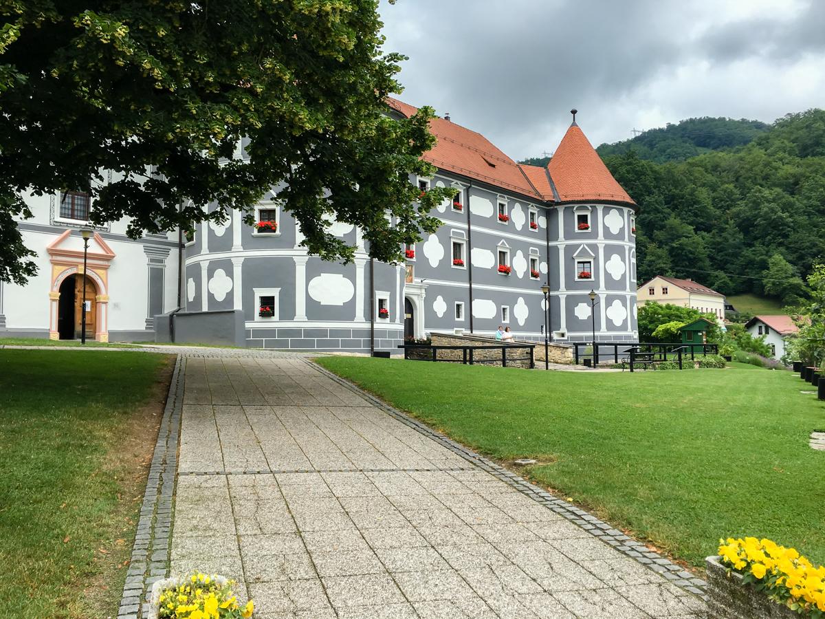 MISS_Claire_Tour_Slovenia_IV-1033