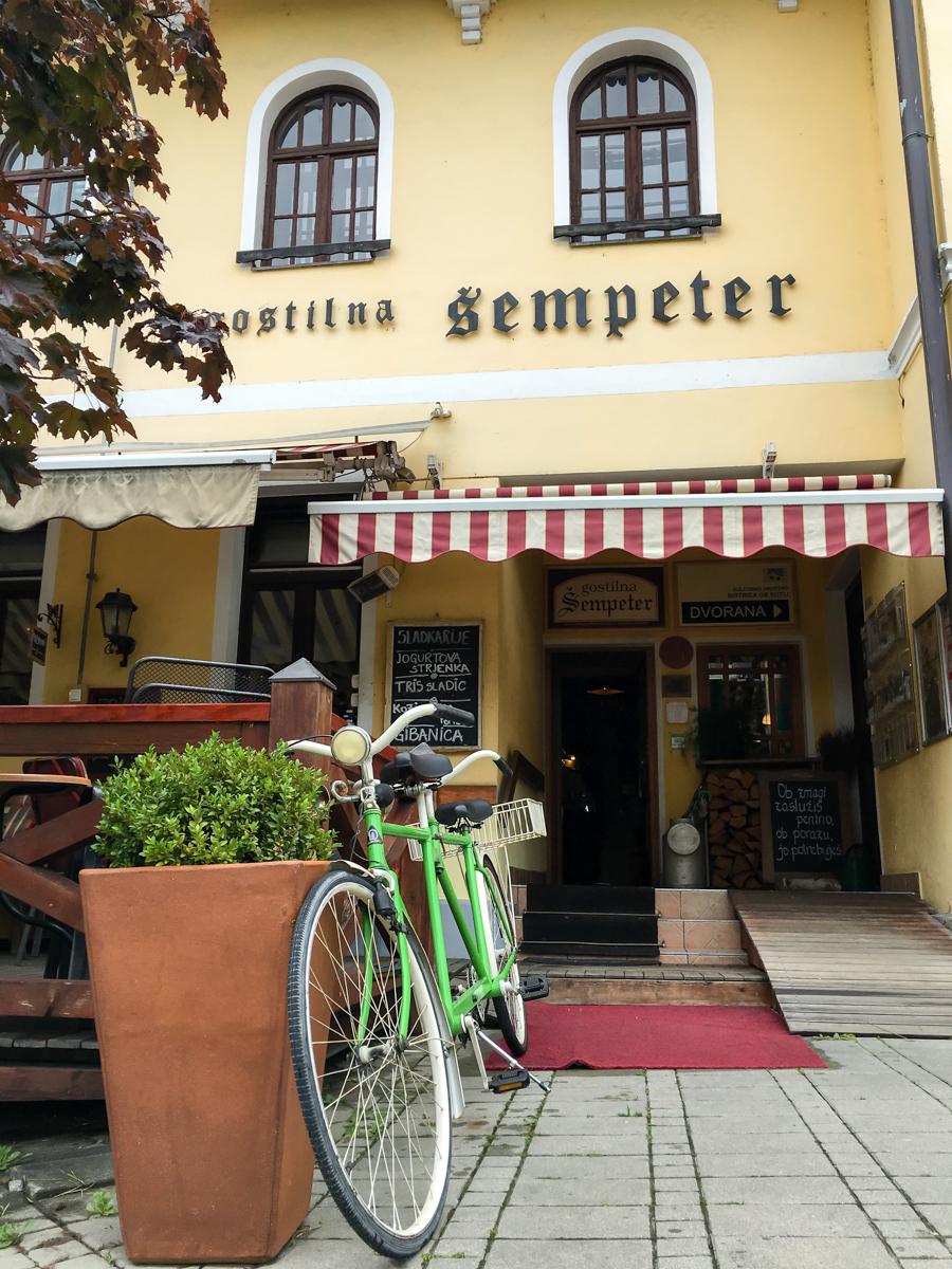 MISS_Claire_Tour_Slovenia_IV-1034