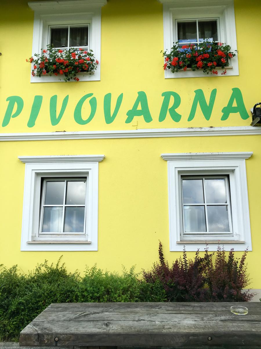 MISS_Claire_Tour_Slovenia_IV-1046