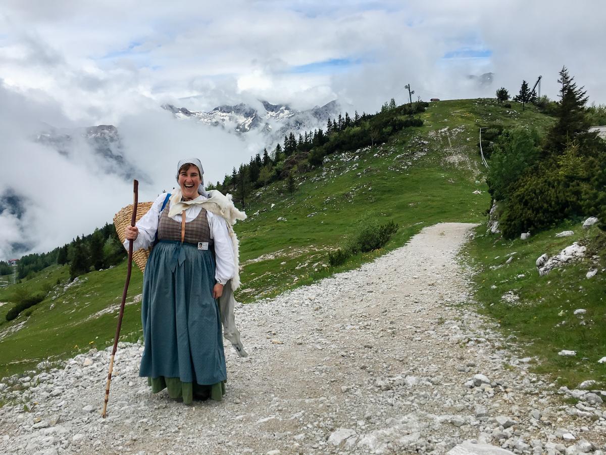 Miss_Claire_Tour_Slovenia_IX-1007